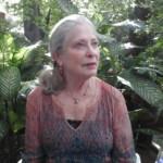 Judith Helbrun