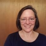 Linda Cronk, CSL