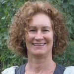 Maureen Dobson
