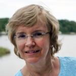 Rosemary Lohndorf