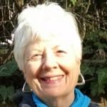 Mary Porter, CSL