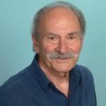Jerome Kerner