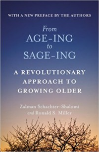 From Ageing to Sage-ing