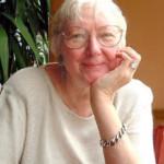 Anne Wennhold