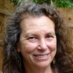 Lynne Iser