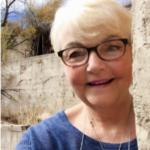Kathy Roberg