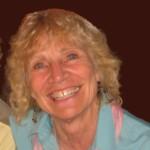 Kay Caskey