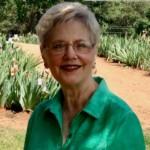 Elizabeth Bell, CSL