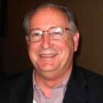 Patrick Bell, CSL