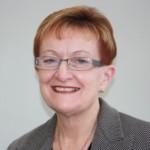 Eileen Henderson