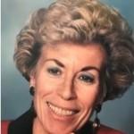 Dr. Janet Helfland
